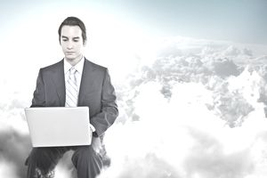 Why Cloud Computing Is Ideal for Small Businesses