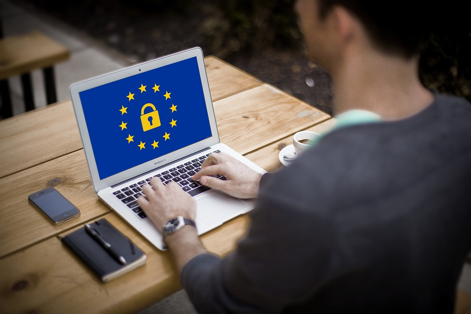 Getting set for GDPR: What does your business need to know?