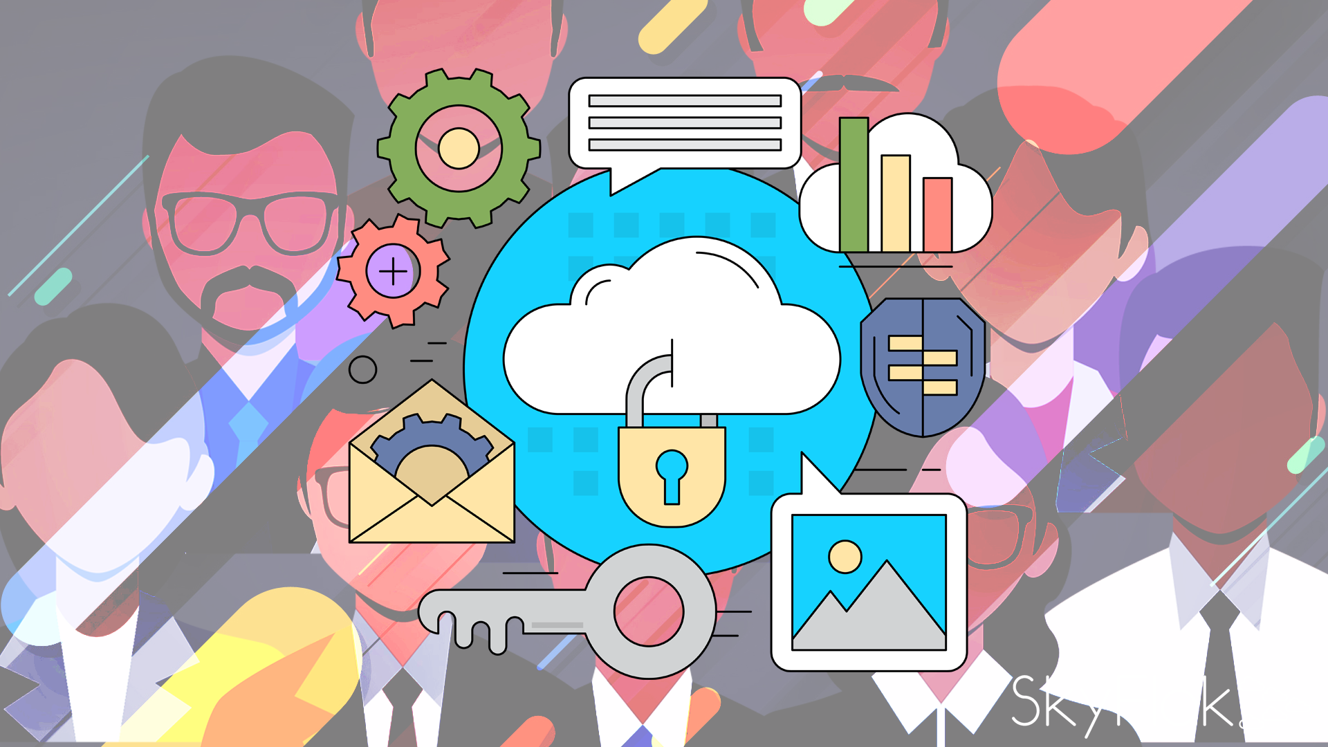 Online Security: Why It Matters To Your Business