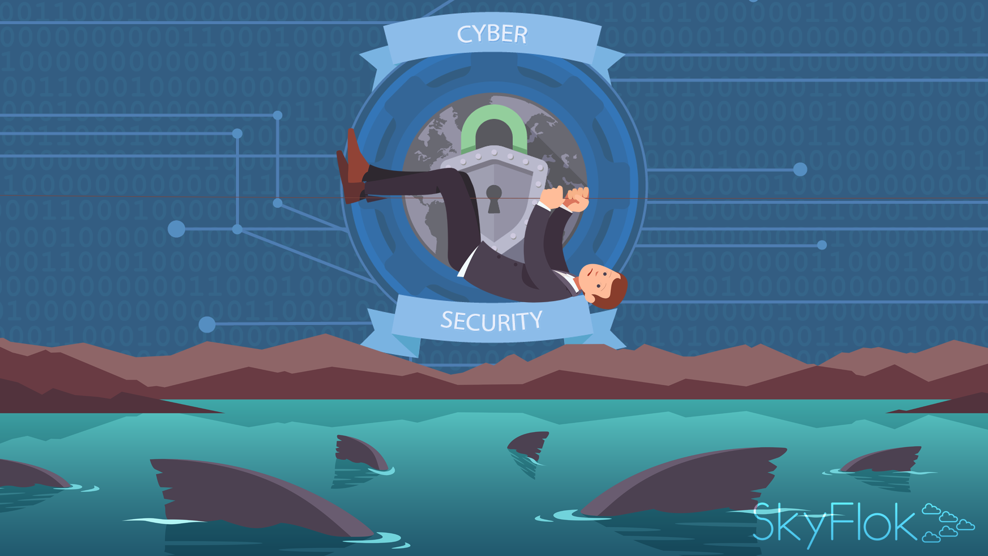 Risk, Cyberattacks, and Recommendations: Cybersecurity in the Cloud Native Era