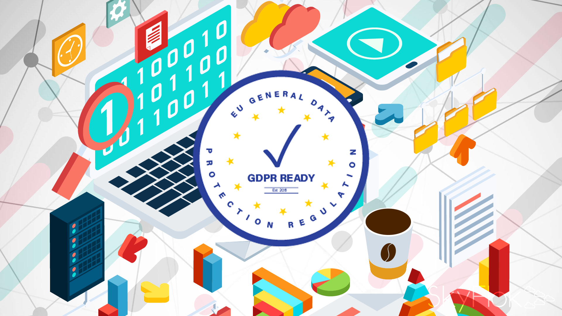 VMblog's Expert Interviews: Commvault Talks World Backup Day and GDPR