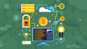 Latest Cloud Security Trends Report From RedLock CSI Team Highlights Serious Growth in Cryptojacking, Continuing Lack of Compliance with Industry Standards
