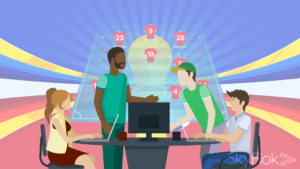 As the World Cup kicks off, here are 10 lessons IT teams can learn from the teams on the field