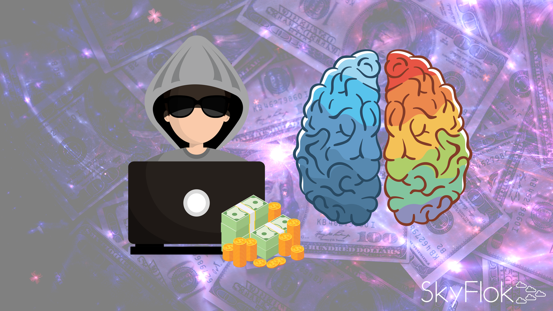 Associates in Psychiatry and Psychology Suffers Ransomware Attack