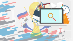 Check Point Researchers Discover Cyber-Criminals Exploiting World Cup Fever with Wallchart Phishing Campaign