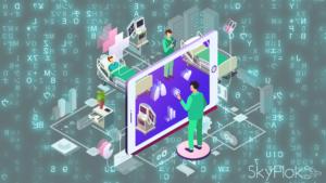 Healthcare Orgs, Device Makers Debate Cybersecurity Vulnerabilities