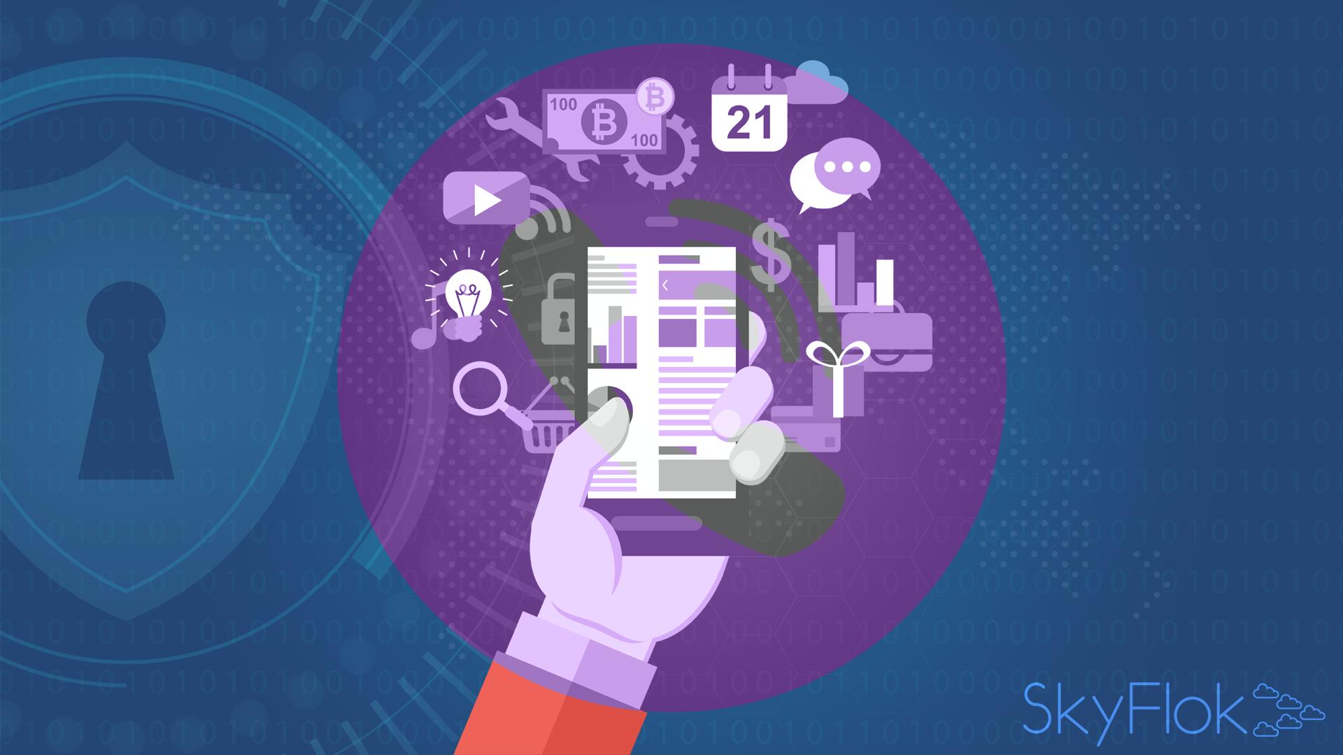 Viber Survey Highlights Key Consumer Data Privacy Concerns