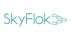 Getting started with SkyFlok
