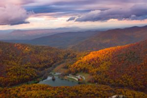 19 Interesting Facts About Virginia