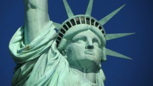 10 Interesting Facts About the USA